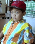 adzie-1