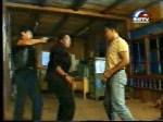 Adegan dengan Willy dan Janathan