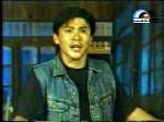 Willy Dozan, Sang Sutrada + Bintang Utama