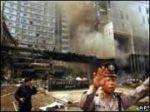 Saat JW Marriott di guncang bom september 2004 lalu