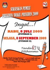 brosur_sukseskan_pemilu_for_blog