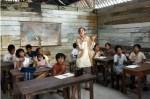prestasi bagi anak kurang mampu