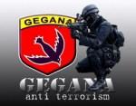 Gegana Anti Teror