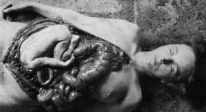 Mikcrobiologikal tester Victim