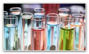 Tabun, adalah Zat senyawa kimia